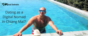 digital-nomad-dating-scene-in-chiang-mai-an-interview-with-johnny-fd-nomadsoulmates-com