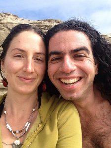 digital-nomad-couple-kareem-and-shauna-nomadsoulmates-com