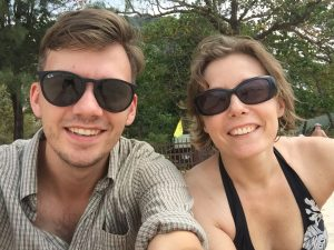 dating in chiang mai as a woman