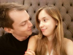 dating-beyond-cultures-nomadsoulmates-com