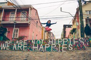 happy-nomad (nomadsoulmates.com)