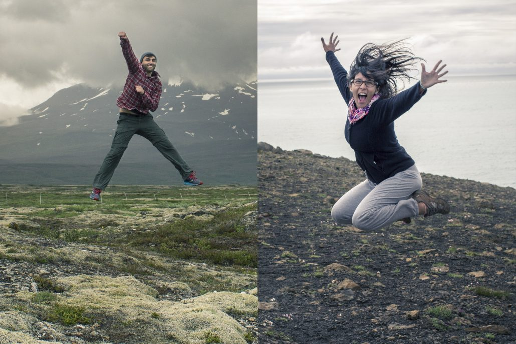 digital-nomad-couple-iceland (nomadsoulmates.com)