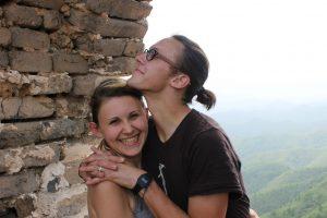 happy-couple-nomadsoulmates-com