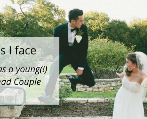 nomad-wedding-nomadsoulmates-com