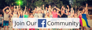 Join our facebook community (https-www.facebook.comgroupsnomadsoulmates)