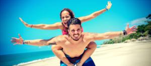 cross culture relationships (nomadsoulmates.com)