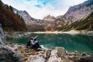 nomad soulmates dating for nomads