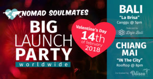 Event-Post-NomadSoulmate_Big-Launch-Party