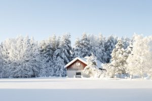house in finland nomadsoulmates.com