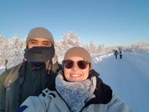 in finland nomadsoulmates.com