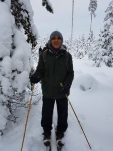 on skiis nomadsoulmates.com