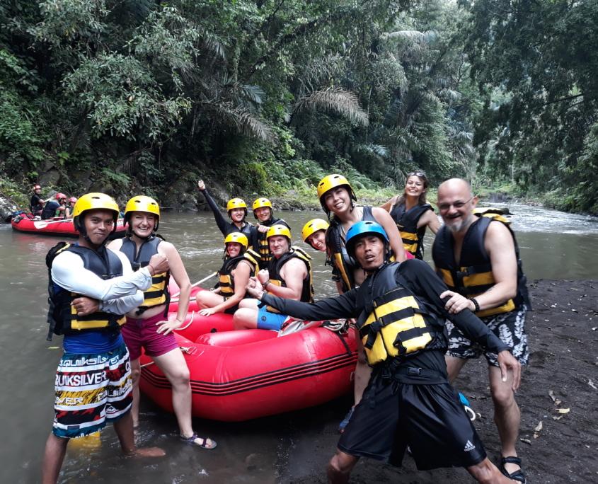 weekend adventure nomad soulmates